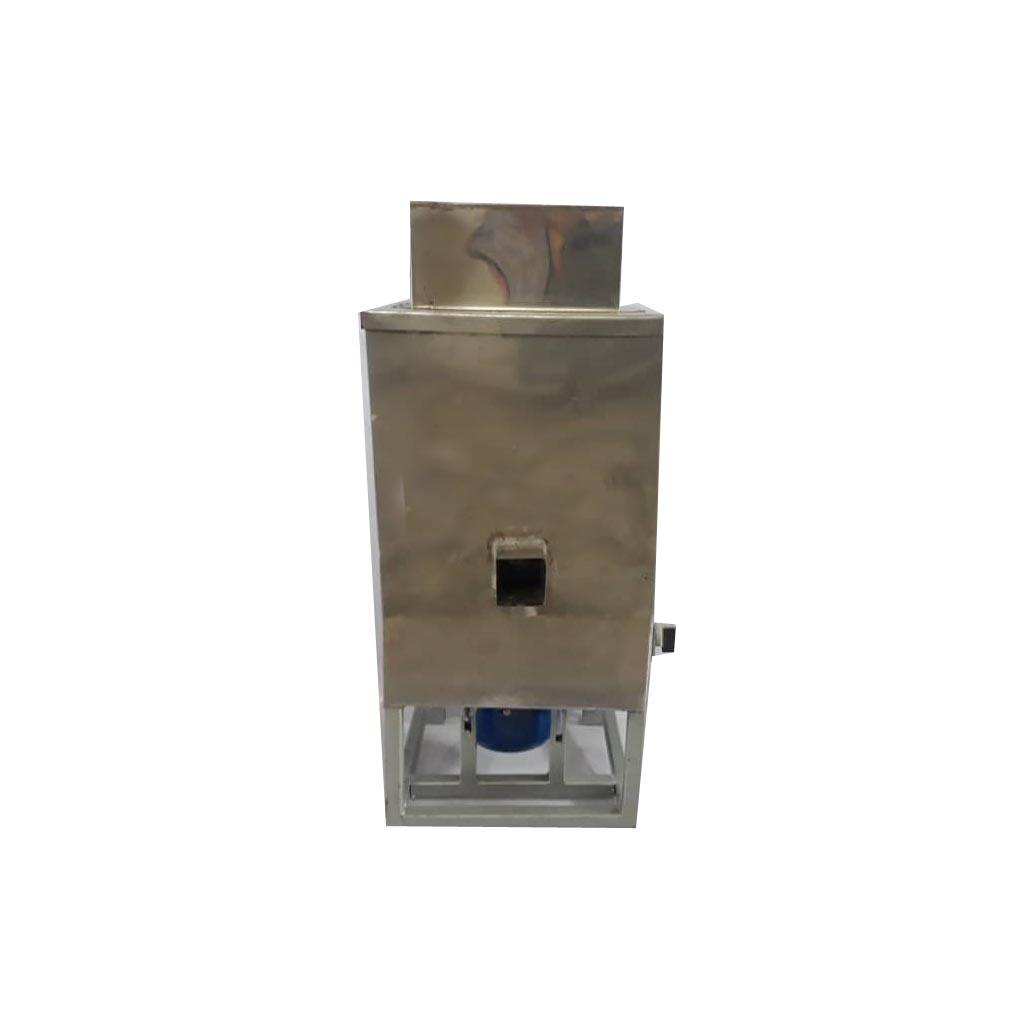 دستگاه آبگیری انگور خانگی