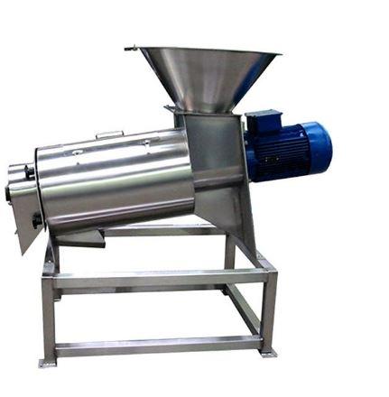 دستگاه آبگیری چندکاره