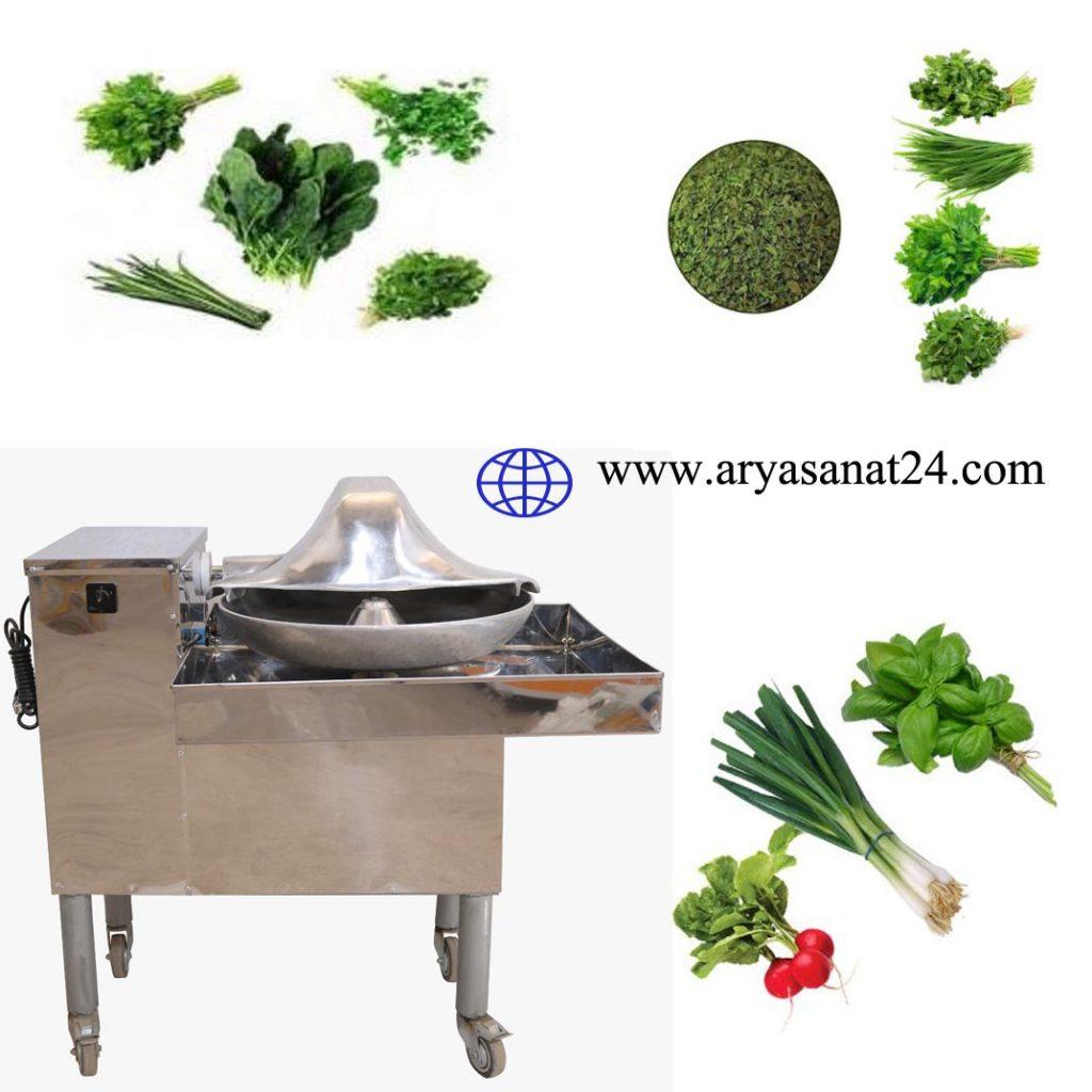 خواص سبزیجات مختلف و سبزی ها پر مصرف